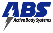 ABS - Active Body Systems - Online Personal Training
